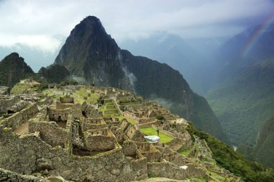 Machu-Picchu_new_feature