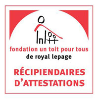 ShelterAwards_FR_200px