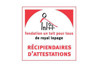 ShelterAwards_FR_200px_feature