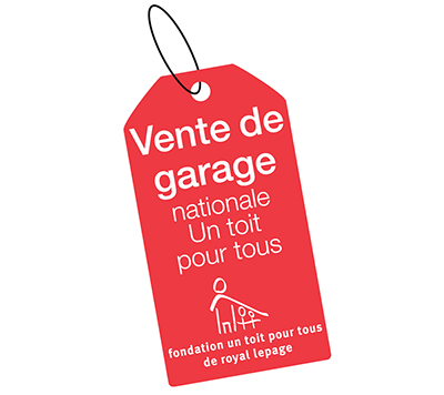 nationalGarageSaleforShelter_fr_feature