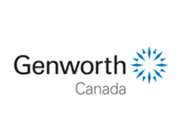Genworth_logo-sized