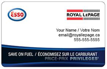 Esso_fuel_savings