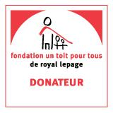 shelter_donor_fr