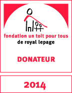 shelter_2013donor_fr