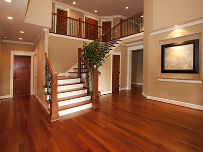 hardwood-floors-atl-metrojpg1_sized