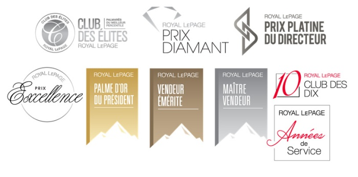 Awards-logos_FR_large