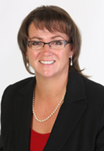 Gail Bibeau, Courtière immobilière, Royal LePage True North Realty, Fort McMurray (AB)