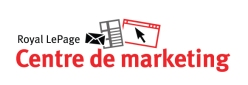 logo_rlpmarketingcentre_fr