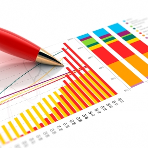 January_2013_Stock Market Graph_iStock_000020935128_Medium