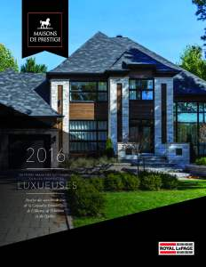 CarriageTrade-LuxuryReport2016-FR-cover