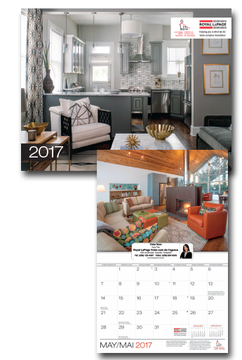 Teldon_interior-shelter_2017_cover-spread