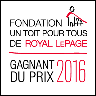rlp-sf_donor_award-2016-fr-rgb
