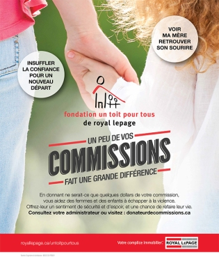 shelter-foundation-commission-donors-poster_fr