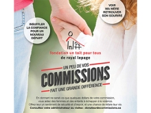 shelter-foundation-commission-donors-poster_fr_feature
